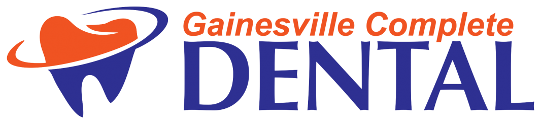 Gainesville Complete Dental